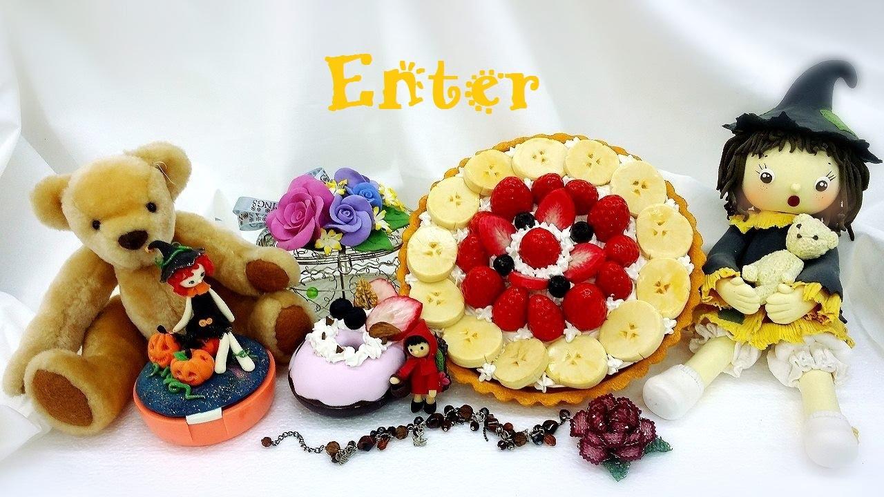 http://elaine272.wix.com/mcworkshop